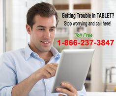 Explore the support for #TABLETS (comes with #Windows and #android operating systems). Call @1-866-237-3847 toll free number for #TABLET support for #USB and enjoy the services. http://webmatesolution.com/tablet-support.htm