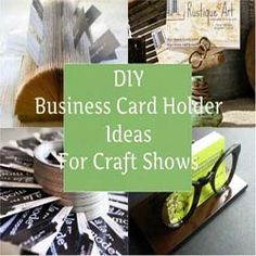 Look at the stacks on your desk, the deck in your drawer or the stash in your wallet. Business cards, in all sizes, shapes and colors, are everywhere.  Your b