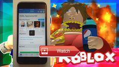 Soy luna sobre Ruedas video musical roblox Roblox play