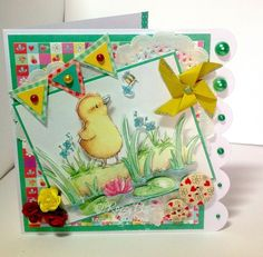 card Craftwork Cards, Cool Cards, Making Ideas, Birthdays, Card Making, Greeting Cards, Cool Stuff, Frame, Projects