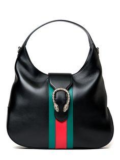 0c6d27ae39 27 Best Handbags