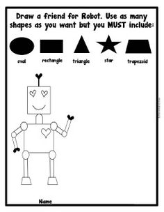 Shape Pattern Worksheets Excel Freebie I Know The Rules For Kindergarten Minibook  Best Of  Estimated Tax Worksheet Calculator Word with Year 8 Worksheets Word First Grade Bloomabilities Some Math Freebies Kindergarten Social Studies Worksheets