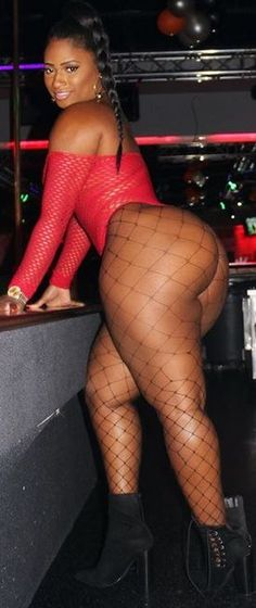514 Best Strippers Images In 2019  Curves, Beautiful Women, Booty-9209