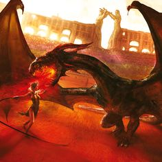Marc Simonetti | http://www.creativebloq.com/digital-art/art-made-game-thrones-modern-classic-41514697?page=1