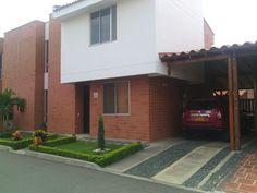 #iDónde    Apartamento para Arriendo de 184 m2 en Jamundi (Valle del Cauca). Este inmueble pertenece a ASESORES MILENIO S.A.S Puedes ver más Propiedades de esta Agencia en http://idonde.colombia.com/resultados/propiedades-asesoresmileniosas-58.html