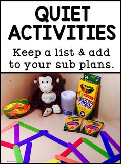 Tips and ideas for when you are inside your classroom for too long. Inside recess activities plus FREEBIES.