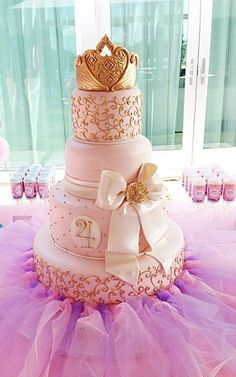 Want this cake for Brooke's birthday