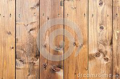 Wood Wall Background - Download From Over 25 Million High Quality Stock Photos, Images, Vectors. Sign up for FREE today. Image: 34624551