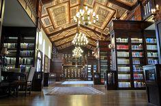 Lanier Theological Library Houston.   14130 Hargrave Houston, TX 77070