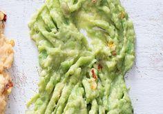 Party Snacks, Avocado Toast, Guacamole, Pesto, Mexican, Cooking, Breakfast, Ethnic Recipes, Food