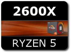 Based on user benchmarks for the AMD Athlon and the Ryzen 5 we rank them both on effective speed and value for money against the best CPUs. Budget Gaming Pc, Winner Announcement, Modern Rustic Homes, Speed Test, Secure Storage, Intel Processors, Tight Budget, Best Budget, Core