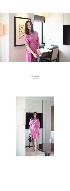 ARIMA dress 163558 < 셀비 ops < FASHION / CLOTHES < WOMEN < DRESSES/SKIRT < dress