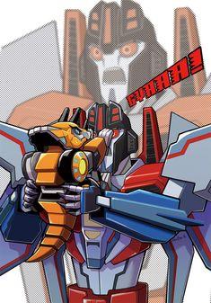 Cover art of the dojinshi to issue in AHC5 on... - Gufu-Kandagawa