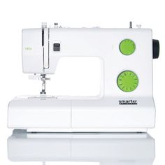 13 best sewing machines images on pinterest sewing machines express your sewing creativity with the intuitive pfaff 160 smart sewing machine this top loaded sewing machine features an integrated needle threader fandeluxe Gallery