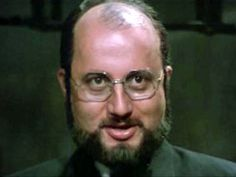 While the evil Dr.Dang would be his most memorable bad guy role, my favorite would be the slimy politician of Arjun. Anupam Kher truly excelled in the bad guy slot.