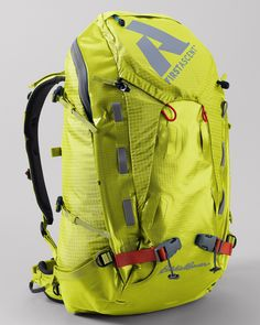 Alchemist® 40 Pack | First Ascent