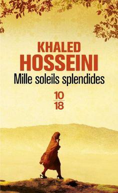 Mille soleils splendides de Khaled Hosseini http://www.amazon.fr/dp/2264049065/ref=cm_sw_r_pi_dp_fXD8ub1D6QPGK