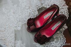 Zapatos de novia en Cali, ideas de zapatos de novia, Zapatos de novia, zapatos de novia vinotintos, zapatos en cali, zapatos de novia color magenta
