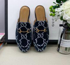 Guccl New Womens Mens 18059955283 Gucci Shoes, Men's Shoes, Rachel Zoe, New Woman, New Product, Cartier, Latest Fashion, Chloe, Women