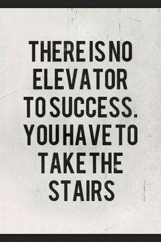 + Frase :   Uma frase para incentivar o domingão!
