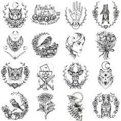 The bee and the sea. Doodle Inspiration, Tattoo Inspiration, Cover Up Tattoos, Cool Tattoos, American Traditional Sleeve, Sea Tattoo, Tattoo Apprentice, Tattoo Stencils, Woodburning