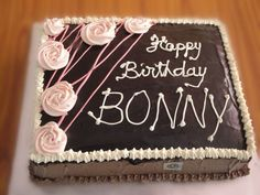 in - doughnuts and much more. Occasion Cakes, Doughnuts, Quiche, Bakery, Birthdays, Birthday Cake, Cupcakes, Treats, Desserts