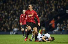 Zlatan Ibrahimovic Akui Sulit Kalahkan West Bromwich Albion -  https://www.football5star.com/liga-inggris/zlatan-ibrahimovic-akui-sulit-kalahkan-west-bromwich-albion/99332/