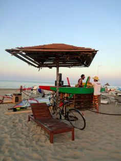 """A Postcard from Rimini (and Where to Eat)"" by @eatlikeagirl"