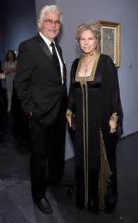 Barbra & James