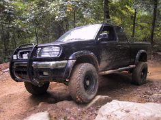 Check out customized solman294's 1999 Nissan Frontier Regular Cab  photos, parts, specs, modification, for sale information and follow solman294 in Marietta GA for any latest updates on 1999 Nissan Frontier Regular Cab at CarDomain.