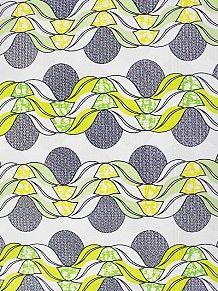 Empire Textiles | Wax-Prints | Super-Wax-Print