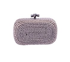 Gemma Clutch  Available in a range of colours and weaves the Gemma Clutch is a cute purse to wear to a variety of different occasions. Such a cute design with textured leather outside, and our signature suede lining, our Gemma Clutch is a luxury clutch bag at an affordable price.