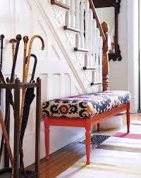 Bildresultat för new england stil vissa saker som hör till ett hem inrett i new england stil