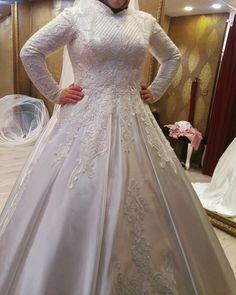 Weddingdress nisanlik gelinlik abiye