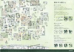 No.426 髙橋大樹(熊谷組) 進藤正人(清水建設)