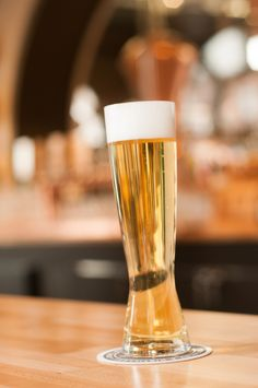 The Ranch Hand  |  Nevada Craft Beer