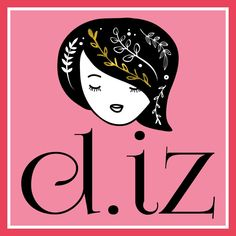 It's goodbye to GemmedSnail and hello to d.iz.  Complete re-brand of my cool little shop!  It's still me and it's still fabulous! www.mrsdiz.etsy.com