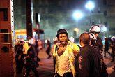 Criminalizing Photography via New York Times Lens