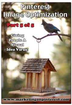 Unleashing The Visual Idea Virus On Pinterest  Marketing On Pinterest w/ Jason Miles