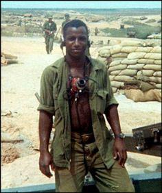 Virtual Vietnam Veterans Wall of Faces   WILLIAM ADAMS JR   MARINE CORPS