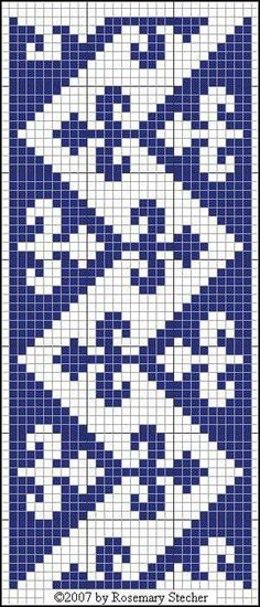 Thrilling Designing Your Own Cross Stitch Embroidery Patterns Ideas. Exhilarating Designing Your Own Cross Stitch Embroidery Patterns Ideas. Cross Stitch Bookmarks, Cross Stitch Borders, Cross Stitch Charts, Cross Stitch Embroidery, Embroidery Patterns, Cross Stitch Patterns, Cross Stitches, Inkle Weaving, Card Weaving