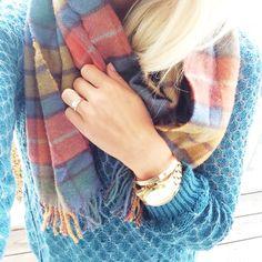 #fall style