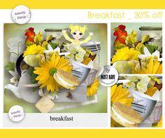 https://www.digitalscrapbookingstudio.com/personal-use/kits/breakfast-mini-kit/