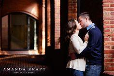 Amanda Kraft Photography