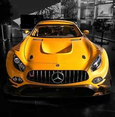"MUST SEE "" 2017 Mercedes AMG GT3"", 2017 Concept Car Photos and Images, 2017 Cars"