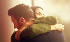 What do men want more than sex in a relationship. Blot Test, Stress And Health, What Do Men Want, Cute Hug, The Better Man Project, Human Connection, Papa Francisco, Feeling Lonely, True Feelings