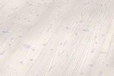 Afbeeldingsresultaat voor larikshout vloer white