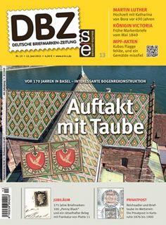 DBZ 13-2015