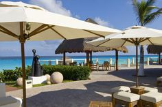 Paradisus Cancun Inspired Voyages www.inspiredvoyage.com email us at...jenifer@inspiredvoyage.com Let us design your all-inclusive, luxury vacations!!!