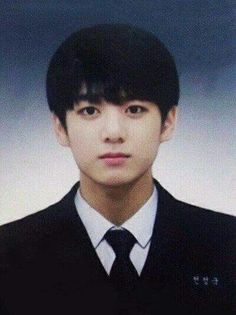 Read 47 from the story BTS Predebut Fotoğraf Albümü by myboykth (I HATE SNAKEU) with reads. Jungkook Abs, Foto Jungkook, Foto Bts, Bts Photo, Taehyung, Bts Predebut, Drarry, Jung Kook, Kid Memes
